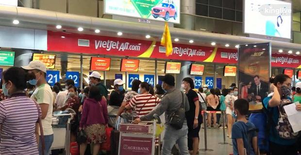 Hành trình nhiều cảm xúc của đoàn du khách Hà Nội khi đặt chân đến Đà Nẵng vào đúng ngày công bố ca bệnh 416 - Ảnh 4.