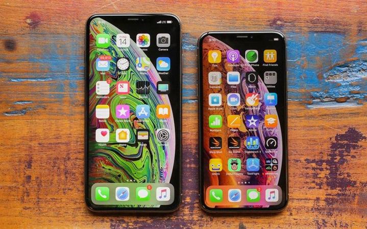 iPhone XS, iPhone 11 Pro Max,... ngày càng rẻ, cửa hàng tung chiêu tặng kèm Airpods và Apple Watch để kích cầu