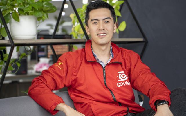 GoViet sẽ trở thành Gojek Việt Nam và bổ nhiệm tân CEO