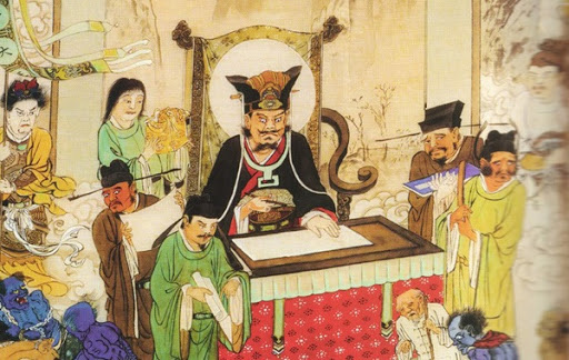 Nhận được 3 bức thư báo tử nhưng không để tâm đến, người đàn ông phải trả giá đắt và lời cảnh tỉnh nhiều người - Ảnh 3.