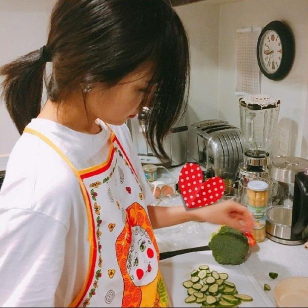 3 cách chế biến dễ khiến rau trở nên độc hại, không chỉ khó hấp thu chất dinh dưỡng mà còn có thể gây ngộ độc - Ảnh 1.