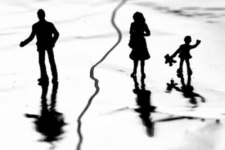 Bị bố ruồng bỏ từ bé, 50 năm sau, phản ứng 2 người con cùng cha khác mẹ khiến bao người phải ngẫm! - Ảnh 3.