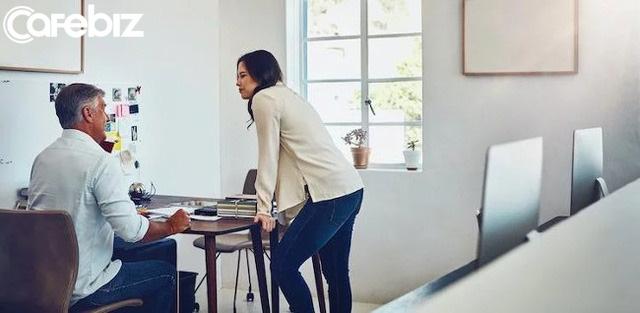 Kiểm soát thời gian của bản thân thay vì để nó kiểm soát mình với 5 kỹ năng quản lý thời gian và tổ chức công việc hiệu quả  - Ảnh 1.