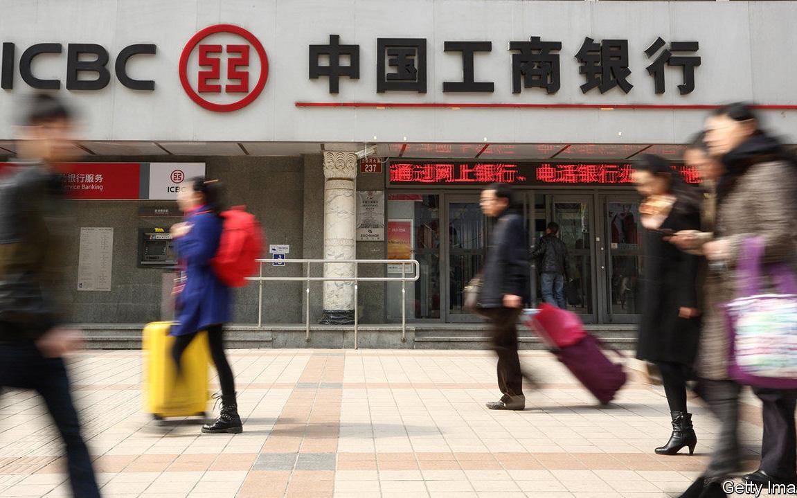 """Trung Quốc """"hạ thủy"""" đội quân khổng lồ, quyết thắng lớn trên thị trường vốn"""