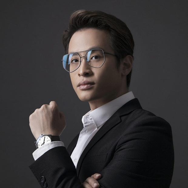 Hà Anh Tuấn ủng hộ 3 tỷ cho Như chưa hề có cuộc chia ly vừa dừng sóng sau 13 năm vì thiếu tài trợ - Ảnh 1.