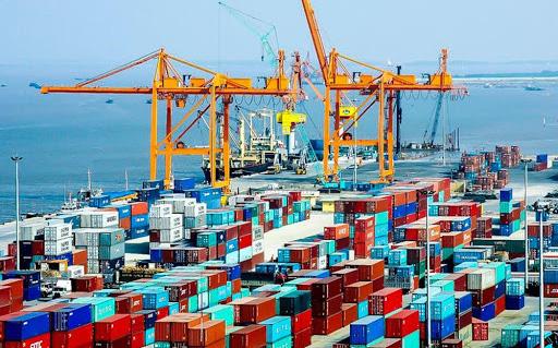 Xu thế dịch chuyển dòng vốn đầu tư và chuỗi cung ứng: Việt Nam nên làm gì để tạo sự khác biệt?
