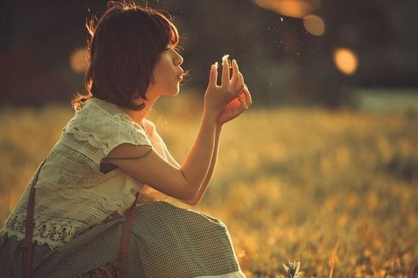 8 câu nói giúp phụ nữ thay đổi số phận: Câu đầu tiên rất đúng trong xã hội ngày nay - Ảnh 1.