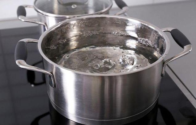 3 loại nước thuộc danh sách đen gây ung thư, trong đó có 2 loại đã được WHO lên tiếng cảnh báo: Đều quen thuộc, dễ kiếm và là đồ uống yêu thích của nhiều người - Ảnh 3.