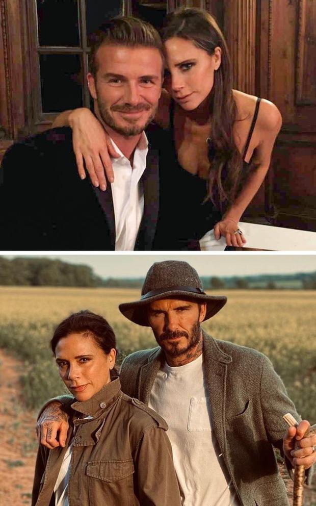 David - Victoria Beckham: Kết hôn hơn 20 năm vẫn vẹn nguyên, người trong cuộc tiết lộ bí kíp giữ lửa hạnh phúc của cặp đôi biểu tượng làng sao quốc tế - Ảnh 5.