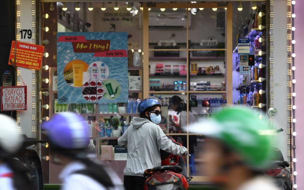 CNBC: Triển vọng kinh tế Việt Nam là một trong những điểm sáng nhất khu vực