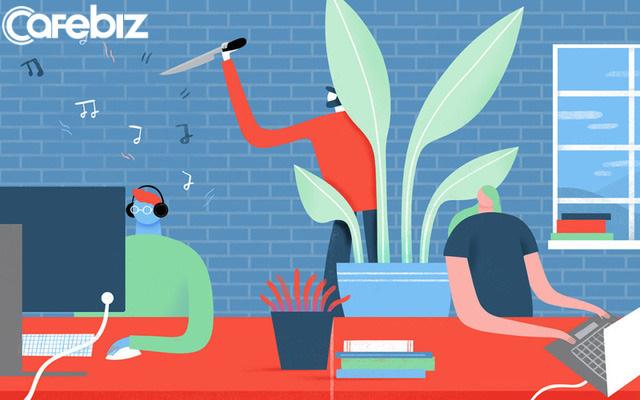 Nam sinh cố ý thi 0 điểm và bài học sâu sắc cho hàng vạn bạn trẻ: HỌC không nhất định giúp bạn thành công, nhưng nó là cách dễ nhất để bạn tiếp cận thành công!  - Ảnh 3.