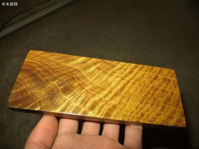 Cỗ quan tài gần 24 tỷ của Vua sòng bài Macau: Được làm từ loại gỗ đặc biệt thế nào khi chỉ có Hoàng đế ngày xưa mới được sử dụng? - Ảnh 3.