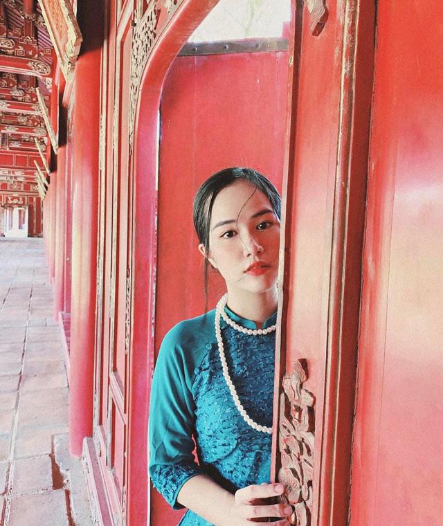 Điểm sáng Cầu Vòm Đồn Cả trong hành trình Huế - Hội An - Đà Nẵng: Thơ mộng như tranh vẽ, tha hồ picnic và tắm suối - Ảnh 10.