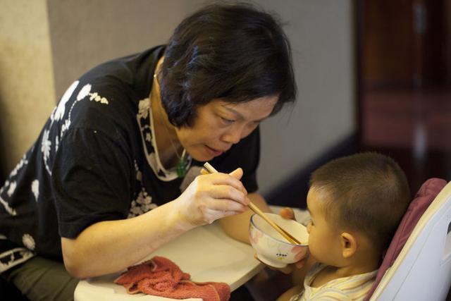 Cháu trai 4 tuổi bị ngộ độc nặng sau khi ăn món rau bà nội nấu: Cảnh báo nhận diện dấu hiệu đặc biệt ở loại rau rất quen thuộc có thể chứa độc tố, phải cẩn trọng khi ăn - Ảnh 1.