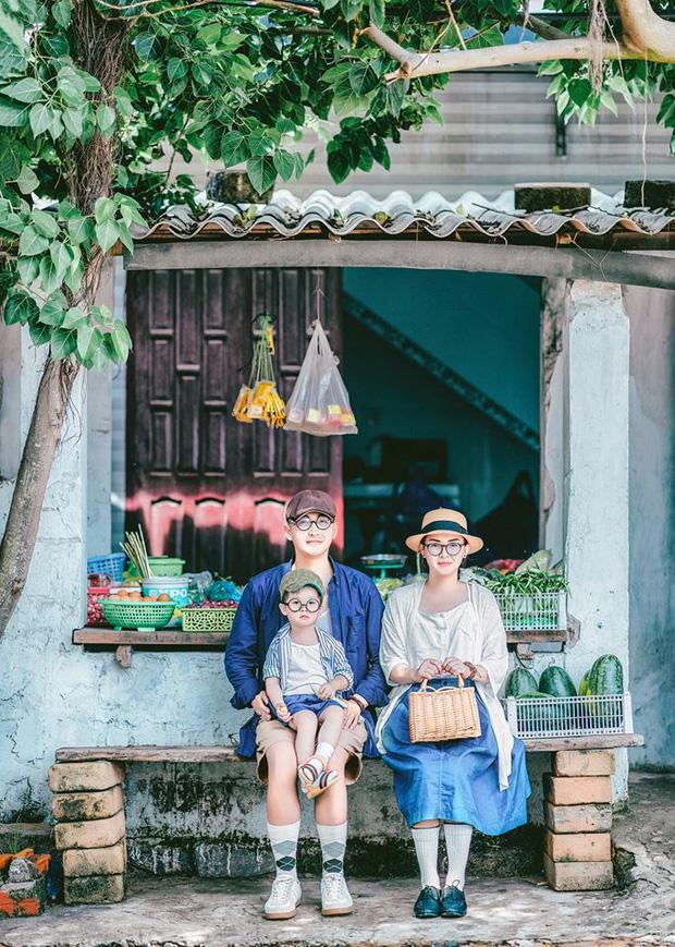 Không tin vào mắt mình đây là Bình Thuận qua bộ ảnh du lịch của gia đình này, xem xong chỉ muốn xách balo lên và đi ngay! - Ảnh 24.