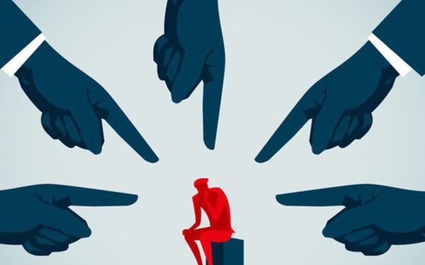 4 thói quen điển hình người EQ cao luôn tránh: Điều số 1 là hành động bộc phát rất nhiều người mắc phải - Ảnh 1.