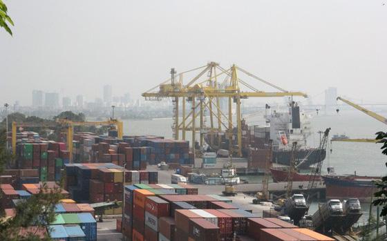Hết tháng 9, Đà Nẵng thu hút hơn 800 triệu USD vốn FDI từ Nhật Bản