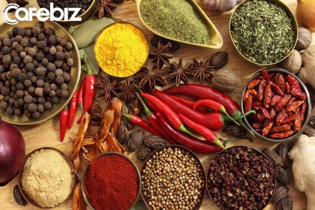 Nhiều nghiên cứu đã chỉ ra: Ăn đồ cay nóng đúng điệu tốt cho sức khỏe - Ảnh 3.