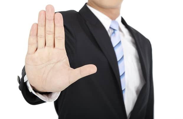 Khi người khác hỏi vay tiền, có 3 việc nhất định phải nhớ để không bao giờ rơi vào cảnh quỳ xuống đòi nợ - Ảnh 4.