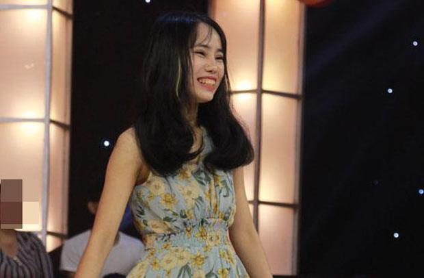 Nữ nghi can cướp ngân hàng ở Sài Gòn từng là thí sinh gameshow hài, khai nhận đi cướp do nợ nần - Ảnh 1.