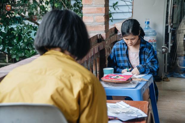 Anh giám đốc đặt tên Vụn cho doanh nghiệp, đi hết 17 phường của quận Hà Đông để chiêu mộ người khuyết tật biến rác thành vàng - Ảnh 15.