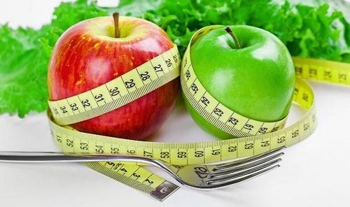 """Sự thật về qua niệm ăn một quả táo, mỗi ngày, không cần phải gặp bác sĩ: Loại quả này có thực sự """"kỳ diệu"""" với sức khỏe đến vậy? - Ảnh 2."""