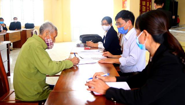 Ngân sách Nhà nước chi gần 18.000 tỷ đồng phòng chống COVID-19 - Ảnh 1.