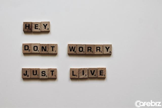 Làm nên thành tựu của một người, không phải xuất thân, không phải tiền bạc, cũng chẳng phải bạn đời, mà là SỰ TỰ TIN  - Ảnh 2.