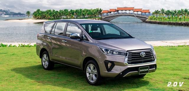 4 mẫu xe ô tô giá từ 603 triệu đến 1,345 tỷ đồng vừa ra mắt thị trường Việt - Ảnh 3.