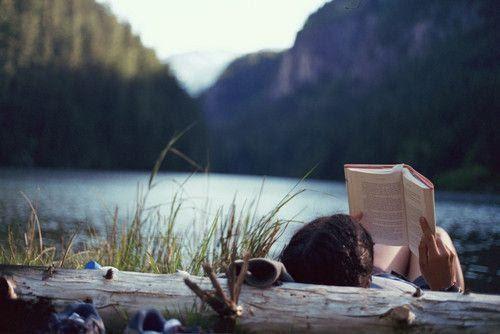 Đọc sách, việc tưởng như đơn giản nhưng không phải ai cũng làm đúng và hiệu quả: Vì sao vậy?  - Ảnh 7.