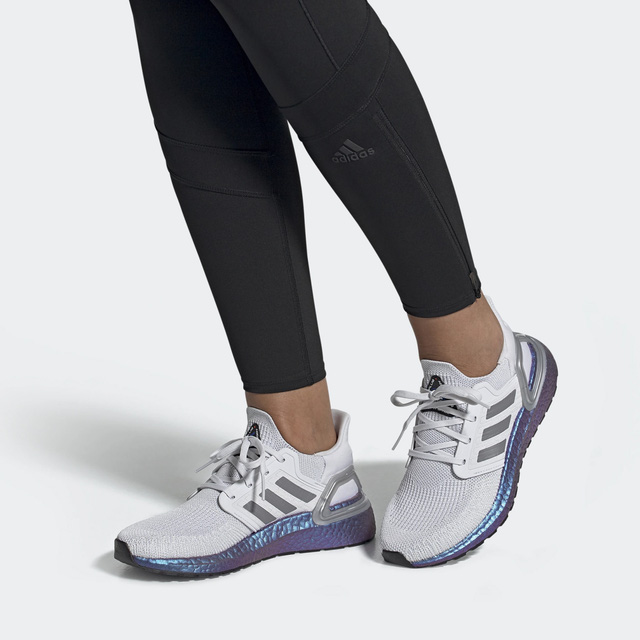 Chạy bộ chỉ 1 giờ mỗi ngày đem lại biết bao lợi ích, và đây là những món đồ để công cuộc rèn luyện hiệu quả hơn - Ảnh 1.