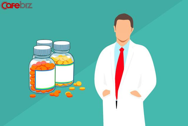 Không ốm không đau mới là cuộc đời viên mãn: Sống, thứ phấn đấu cao nhất chính là hai chữ khỏe mạnh  - Ảnh 4.