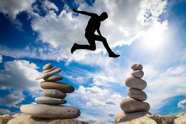 Steve Jobs chỉ ra ranh giới giữa người thành công và kẻ mơ mộng, tất cả đều nằm ở 1 đức tính này: Đừng bao giờ há miệng chờ sung - Ảnh 3.