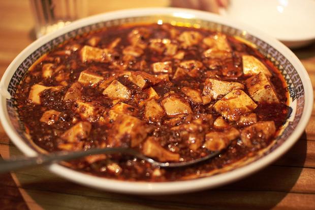 Vào mùa thu, có 4 món không nên giữ lại qua đêm, nếu cố ăn thừa thì rất dễ mắc bệnh về dạ dày - Ảnh 1.