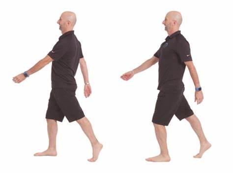 Bách bộ trường sinh: Nghiên cứu tuyệt vời trong 10 năm của Mỹ cho thấy đi bộ giảm 51-65% mọi nguy cơ tử vong - Ảnh 1.