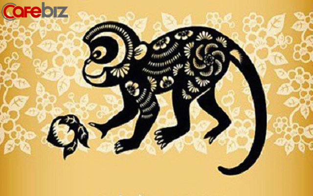 Tử vi tài lộc tháng 9 âm lịch của 12 con giáp: Thân đột phá xuất thần, Sửu xoay vần trong bão, Dậu hứng tai vạ vì thói bốc đồng  - Ảnh 8.