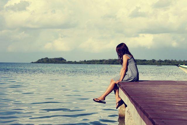 Bạn luôn cảm thấy cô đơn trong mọi hoàn cảnh? Đây là lý do tại sao và cách khắc phục vấn đề này - Ảnh 2.