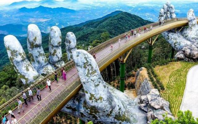 Đà Nẵng kỳ vọng du lịch quốc tế sẽ quay lại từ quý 2 năm sau