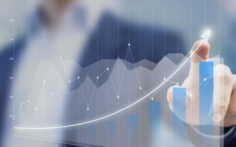 Thị giá dưới 4.000 đồng, Công nghệ Tiến Trung (TTZ) phát hành riêng lẻ 1,5 triệu cổ phiếu giá 10.000 đồng/cp