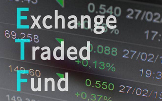 VNDiamond Index loại DXG, không thêm mới cổ phiếu trong kỳ cơ cấu tháng 10