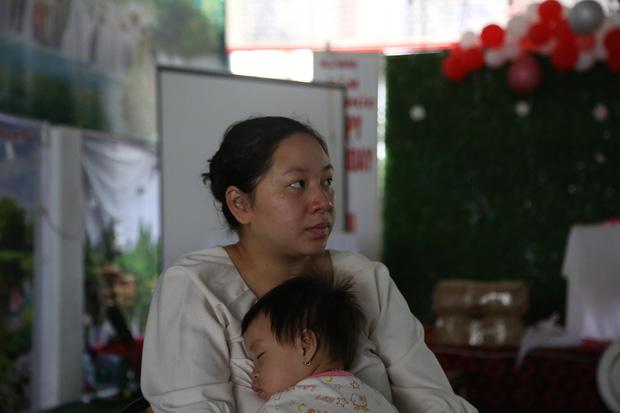 Gặp chủ nhà hàng bị bom cỗ ở Điện Biên: Biết bị lừa cả 2 vợ chồng chỉ ôm nhau khóc, 150 mâm cỗ là số lượng lớn nhất từ trước đến nay - Ảnh 7.