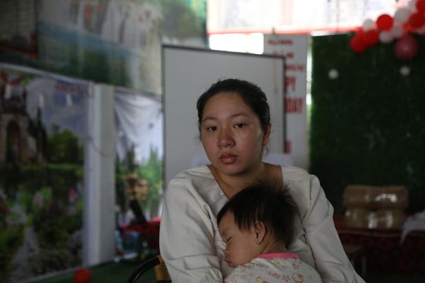 Gặp chủ nhà hàng bị bom cỗ ở Điện Biên: Biết bị lừa cả 2 vợ chồng chỉ ôm nhau khóc, 150 mâm cỗ là số lượng lớn nhất từ trước đến nay - Ảnh 11.