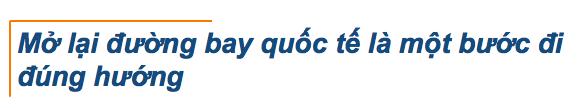 """Phó Chủ tịch Hiệp hội Tư vấn Du lịch: """"Truyền thông quốc tế vẫn chưa lan truyền đủ những thành công mà Việt Nam đã đạt được"""" - Ảnh 4."""