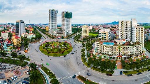 Bắc Ninh yêu cầu soát loạt dự án chậm nộp tiền sử dụng đất, thuê đất - Ảnh 1.