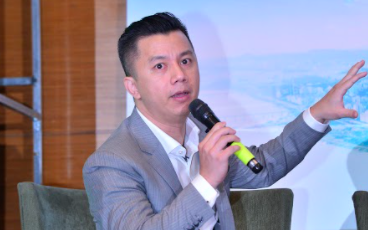 Giám đốc Đầu tư Quỹ Manulife: Lãi suất đang tạo lực đẩy mạnh cho thị trường chứng khoán