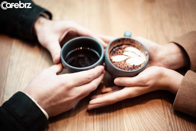 Người vô vị thường EQ thấp: 5 cách trò chuyện người thú vị mách bạn! - Ảnh 1.