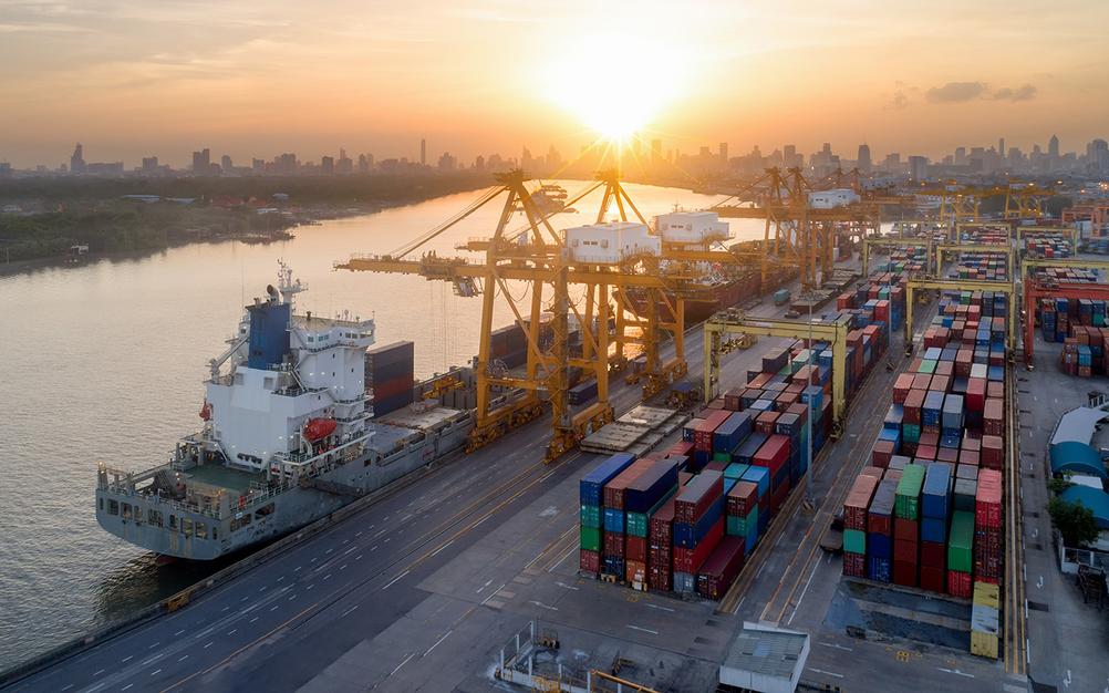 Dự báo tăng trưởng kinh tế Việt Nam quý 4/2020 và năm 2021