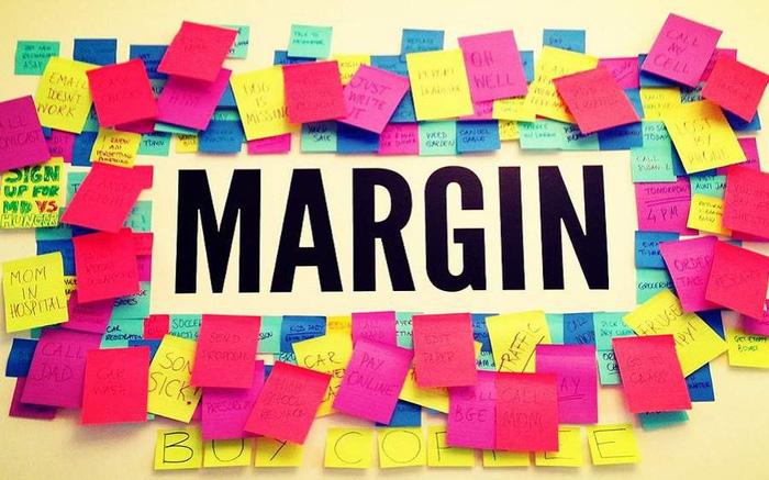 Dư nợ margin toàn thị trường lập kỷ lục gần 66.000 tỷ đồng vào cuối quý 3, Mirae Asset tiếp tục bỏ xa phần còn lại