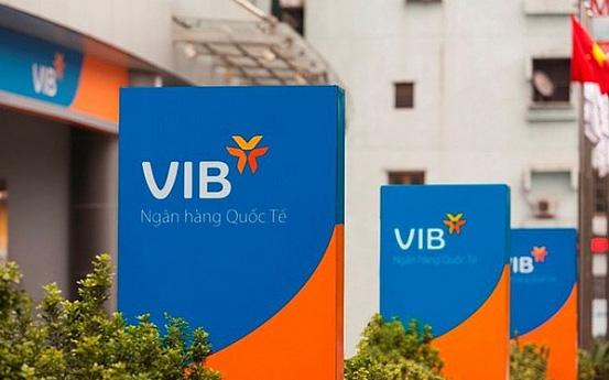 VIB hủy đăng ký giao dịch trên UPCoM từ ngày 30/10