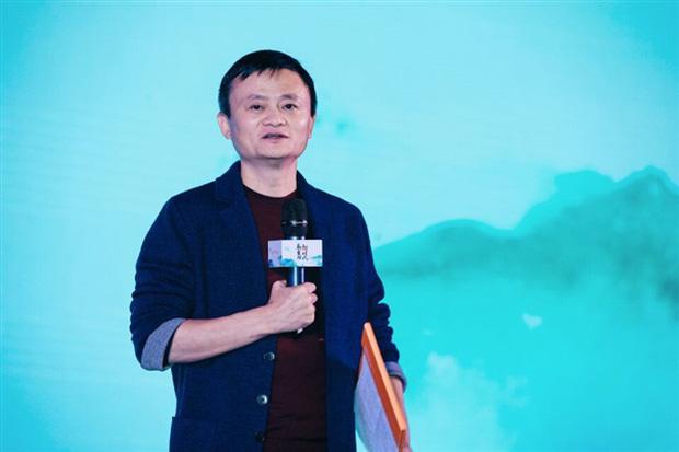 Trường Đại học Jack Ma sáng lập một năm tuyển chưa tới 50 sinh viên, tỷ lệ đỗ còn khó hơn Harvard, đọc xong yêu cầu ai cũng khóc thét - Ảnh 2.